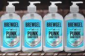 BrewDog named Marketing Society's Brave Brand of the Year