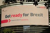 Government launches £100m Brexit campaign