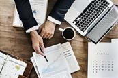 IPA Bellwether: Digital budgets rise despite overall market sag