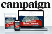 Campaign refreshes subscription options