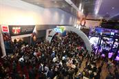 CES: Are agencies still going there for inspiration?