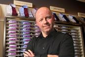 John Lewis customer director Inglis named Marketing Society chair