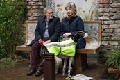 ITV reduces Coronation Street and Emmerdale output