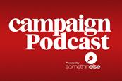 Campaign podcast: Transformation