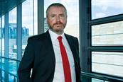 Santander CMO: Brexit is still a worry, but let's embrace the uncertainty
