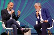 Why Dara Khosrowshahi left Expedia for 'broken' Uber and what he intends to do with it