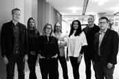 Digitas UK completes top team after poaching Lida's Claire Cootes