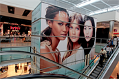 Estée Lauder reviews EMEA media amid spend hike in growth markets