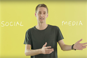 Snapchat redesigns to separate social and publisher content but ads are not affected