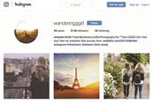 Instagram to strip users of fake 'likes' and comments from third-party apps