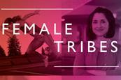 UN gender equality group picks JWT for '16 days of activism' UK campaign