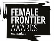 Female Frontier Awards | Thursday 21 January 2021