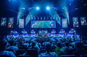 Esports boom is giving brands access to 'unreachable' audiences