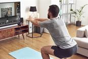 Fitness startup by former Googlers and Qubit founders raises £2.4m in funding