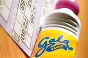 Gala Bingo club owner appoints Isobel to drive new brand launch