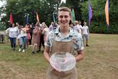 Bake Off finale becomes Channel 4's biggest-ever show