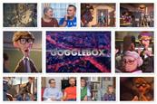 How PHD and Channel 4 got Gogglebox fans animated about Sainsbury's festive food