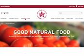 'All talk': Pret cannot claim food is 'natural' after charity complaint to ASA
