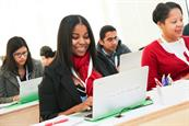 Google offers digital skills training to New Yorkers