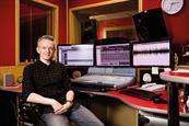 May's Aerial Awards winner: Radio Clyde Creative for Henry's Honda