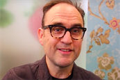 Video: Award entry tips from Campaign Tech Awards chief judge Graham Bednash