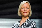 Hattie Whiting: managing director, CRM at DigitasLBi