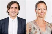 Havas London CEO Rees to take helm at Helia too