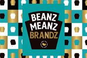 Kraft Heinz marketing boss: we're about effectiveness, not cost-cutting