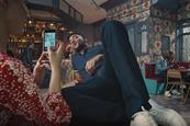 4Creative's Hollyoaks ad celebrates diverse range of characters