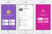Facebook acquires app aimed at helping teens be nice to each other