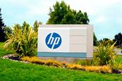 HP: joins General Mills and Verizon in instructing agencies to become more diverse
