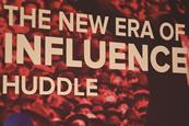 Huddle 2018: Mindshare, ITV and DCM on the power of influence