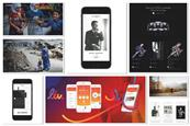 Digital Innovation Agency of the Year 2017: R/GA London