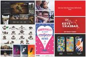 Top 10 customer engagement campaigns of 2017