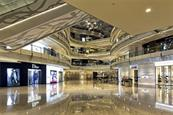 China leading the world for luxury digital advertising