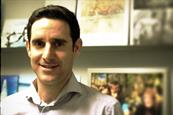 Paddy Power's Mark Singleton moves to Photobox
