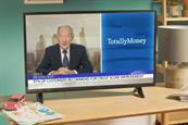 Turkey of the Week: TotallyMoney wasted a perfectly good Buerk