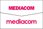 MediaCom unveils global repositioning and fresh logo