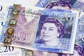 Almost a third of Campaign readers still experiencing salary cut