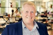 Matthew Platts to leave Dentsu Aegis Network after 27 years