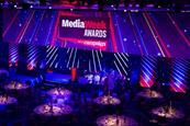 Media Week Awards entry deadline extended until 11 July