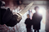VMLY&R's Kapadia on what it sounds like to carry a knife