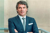Gavin Patterson, the marketer who made it to the top, to exit BT