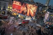 Why Londoners are less loyal to brands