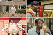 Pitch Update: TfL shortlists agencies, Droga5 wins place on Coke roster
