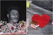 BT keep Marcus Rashford tribute messages rolling with virtual wall of hope