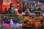 Christmas 2020: Iceland, DFS, Debenhams, Vodafone and more