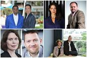 Movers and Shakers: Publicis Groupe, OMG, VaynerMedia, Direct Line