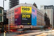 Spotify: campaign taps into music as a 'constant' throughout people's lives