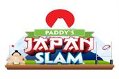 Paddy Power: bookmaker launches 'Japan Slam' content series